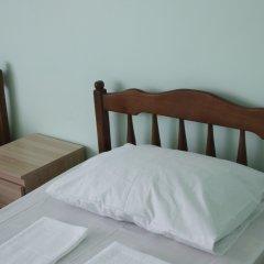 Гостиница Inn Buhta Udachi 3* Стандартный номер с различными типами кроватей фото 3