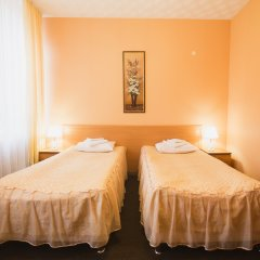Гостиница Святогор Муром спа фото 2