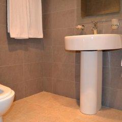 Отель Вилла Villadzor Армения, Цахкадзор - отзывы, цены и фото номеров - забронировать отель Вилла Villadzor онлайн ванная