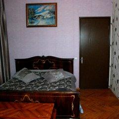 Hotel Zaira 3* Стандартный номер с различными типами кроватей фото 33