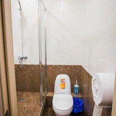 Мини-Отель Resident Полулюкс фото 29