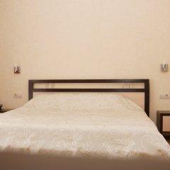 Гостиница Ай Сафия Стандартный номер с различными типами кроватей фото 8