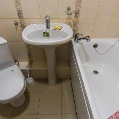 Гостиница у Вокзала в Барнауле отзывы, цены и фото номеров - забронировать гостиницу у Вокзала онлайн Барнаул фото 8