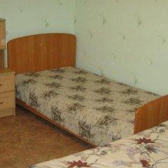 Апартаменты на Чистопольской 31 комната для гостей фото 4