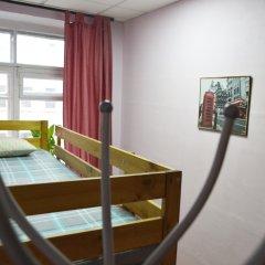 Гостиница Хостел Авиатор в Москве 9 отзывов об отеле, цены и фото номеров - забронировать гостиницу Хостел Авиатор онлайн Москва фото 4