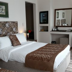 Adela Турция, Стамбул - отзывы, цены и фото номеров - забронировать отель Adela онлайн комната для гостей фото 3