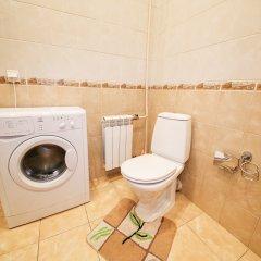Апартаменты на Красных Воротах ванная фото 2