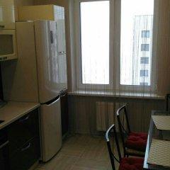Апартаменты 1-комнатная квартира в номере