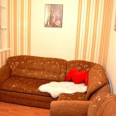 Апартаменты у Аквапарка комната для гостей фото 3