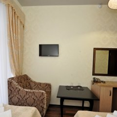 Гостиница Наири 3* Номер Эконом с разными типами кроватей фото 5