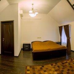 Mini Hotel Morskoy Стандартный номер
