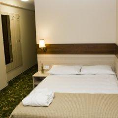 Санаторий Gradiali Стандартный номер с различными типами кроватей фото 3