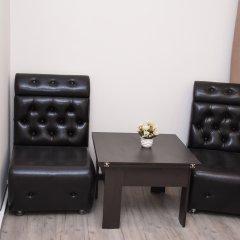 Отель Гостевой Дом Crown of Tsaghkadzor Армения, Цахкадзор - 1 отзыв об отеле, цены и фото номеров - забронировать отель Гостевой Дом Crown of Tsaghkadzor онлайн