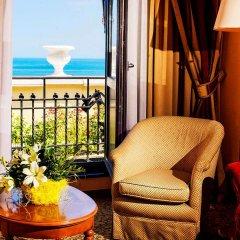 Отель Premier Palace Oreanda 5* Люкс фото 6