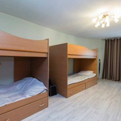 Vse svoi na Bol'shoy Konyushennoy Hostel фото 4