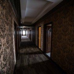 Гостиница Мини-отель Kот в Кургане отзывы, цены и фото номеров - забронировать гостиницу Мини-отель Kот онлайн Курган интерьер отеля