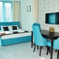 Гостиница Малибу Резонанс в Сочи отзывы, цены и фото номеров - забронировать гостиницу Малибу Резонанс онлайн комната для гостей