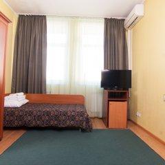Мини-отель на Электротехнической Люкс с различными типами кроватей фото 5
