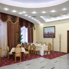 Гостиница Регина - Петербургская фото 8