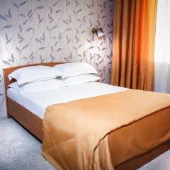 Гостиница Лайм 3* Полулюкс с разными типами кроватей фото 4
