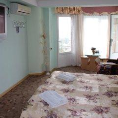 Гостевой Дом Иван да Марья Номер Комфорт с различными типами кроватей фото 7