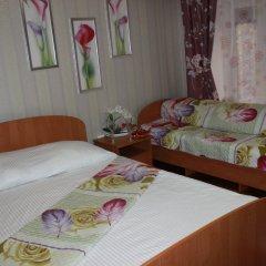 Мини-отель Адванс-Трио Студия фото 4