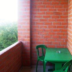 Гостиница Арго 2* Номер Комфорт с различными типами кроватей фото 2
