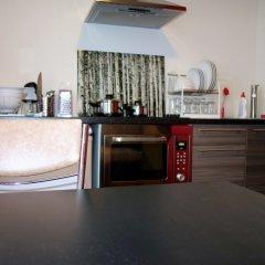 Апартаменты КвартираСвободна Герасима Курина удобства в номере фото 2