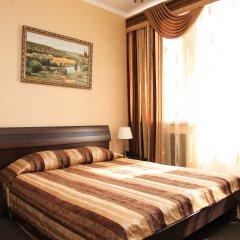Гостиница Волга в Энгельсе отзывы, цены и фото номеров - забронировать гостиницу Волга онлайн Энгельс комната для гостей фото 3
