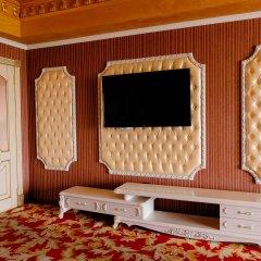 Гостиница Grand Opera Казахстан, Алматы - отзывы, цены и фото номеров - забронировать гостиницу Grand Opera онлайн комната для гостей фото 3