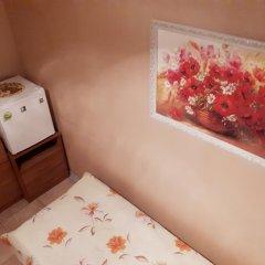 Мини-отель Адванс-Трио Номер категории Эконом фото 6
