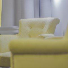 Апарт-Отель Наумов Лубянка Стандартный номер разные типы кроватей фото 9