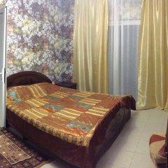 Отель Бегущая по Волнам 2* Люкс фото 2