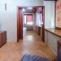 Апартаменты Большая Бронная комната для гостей
