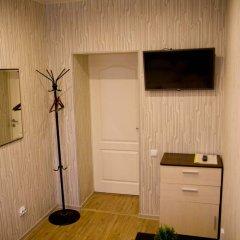 Гостевой Дом Альянс Номер с общей ванной комнатой фото 34