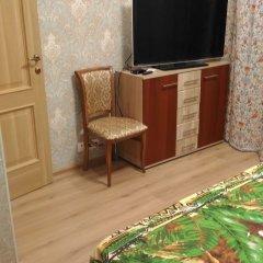 Апартаменты Новодмитровская удобства в номере