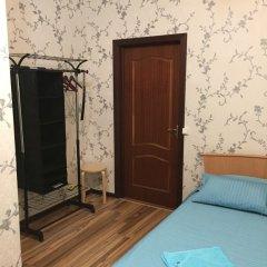 Отель Guest House Nevsky 6 3* Улучшенный номер фото 6