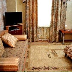 Гостиница Петровск 3* Полулюкс с различными типами кроватей фото 3