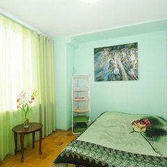 Апартаменты на Новом Арбате 26 детские мероприятия