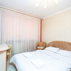 Гостиница на Раковской 27 Беларусь, Минск - отзывы, цены и фото номеров - забронировать гостиницу на Раковской 27 онлайн комната для гостей фото 3