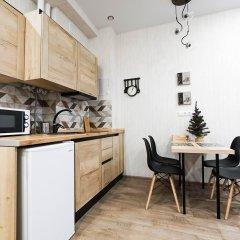 Гостиница More Apartments на Кувшинок 8-3 в Сочи отзывы, цены и фото номеров - забронировать гостиницу More Apartments на Кувшинок 8-3 онлайн