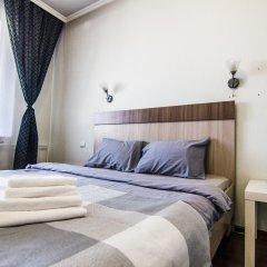 Гостиница на Папанинцев 119 в Барнауле отзывы, цены и фото номеров - забронировать гостиницу на Папанинцев 119 онлайн Барнаул комната для гостей фото 3