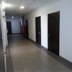 Гостиница ОМ в Сочи отзывы, цены и фото номеров - забронировать гостиницу ОМ онлайн интерьер отеля фото 2