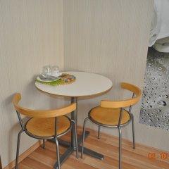 Гостиница Шоротель в Шерегеше отзывы, цены и фото номеров - забронировать гостиницу Шоротель онлайн Шерегеш фото 2