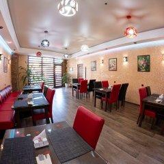 Гостиница Мини-отель OSKAR в Симферополе - забронировать гостиницу Мини-отель OSKAR, цены и фото номеров Симферополь питание