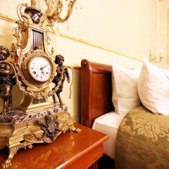 Арт-отель Пушкино Люкс с разными типами кроватей фото 8