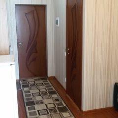 Апартаменты Семейный номер с видом на море интерьер отеля фото 3