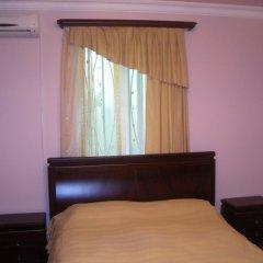 Гостиница Гюмри 3* Стандартный номер разные типы кроватей фото 2