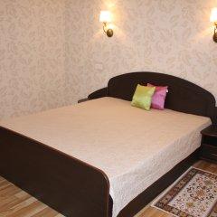 Отель Amber Coast & Sea 4* Апартаменты фото 29