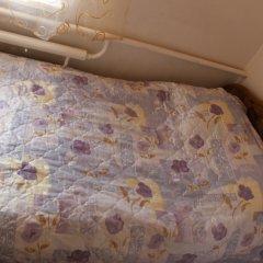 Гостевой дом Усадьба Королевич Номер Эконом разные типы кроватей (общая ванная комната) фото 6